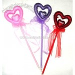 Heart Shape Pen