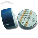 Heat-resistance Blue Masking Tape
