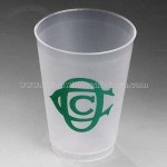 Heat-resistant Disposable Cup