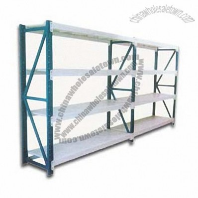 Heavy Storage Rack