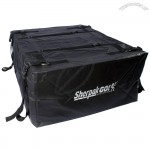 Heavy-duty Car Roof Bag