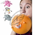 Heavy-duty Inflatable Animals Balloon Balls