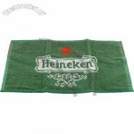 Heineken Bar Towels