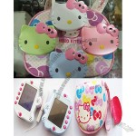 Hello Kitty Mobile Phone