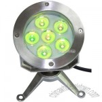 High Power LED Underwater Pool Light Lamp