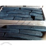High Quality BBQ Wood Charcoal