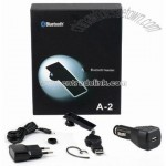 High Quality Bluetooth headset for Apple iPhone 2G/3G