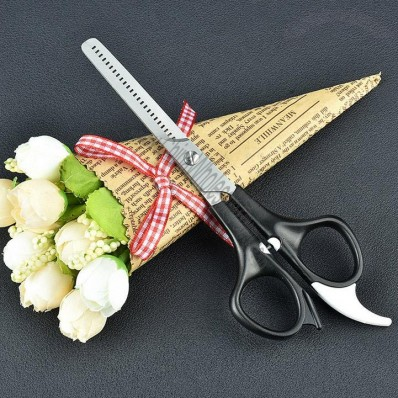 High Quality Hair Scissors