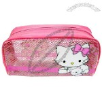 High Quality PVC Cosmetic Bag