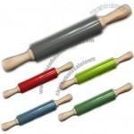 High Quality Silicone Rolling Pole / Rolling Pin