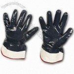 High Quallity Working Gloves