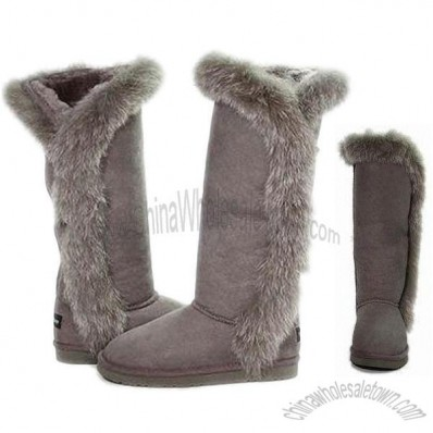 High UGG Snow Boots