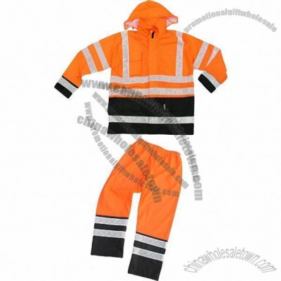 High Visibility Sets