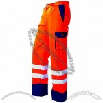 High Visibility Trouser
