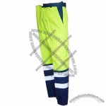 High Visibility Trousers(7)