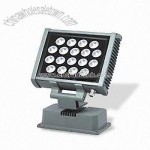 High-power LED Flood Light