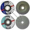 High-quality Cutting Discs for Masonry
