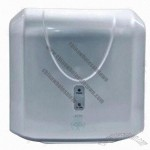High-quality hand dryer with CE approval