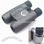 Highly Acclaimed Binoculars with Top-Notch Optics
