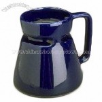 Highwave Original Hotjo Travel Coffee Mug Cobalt Blue 14 Oz