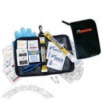 Highway safety kit