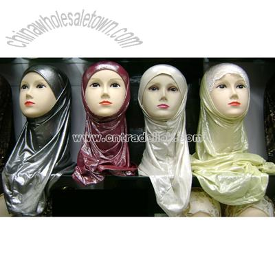 Made in china hijab chinese hijab manufacturers made in china