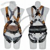 Holding harness, Work Harness