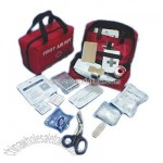 Home / Car First Aid Kit