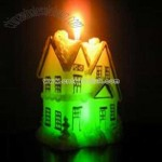 Home Decoration Candle