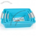 Home Kitchen Storage Basket