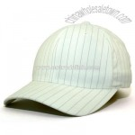 Home Run Flexfit cap