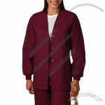 Hospital Uniform with Button Closures(1)