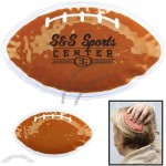 Hot And Cold Football Gel Pack