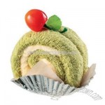 Hot Sale Towel Cake