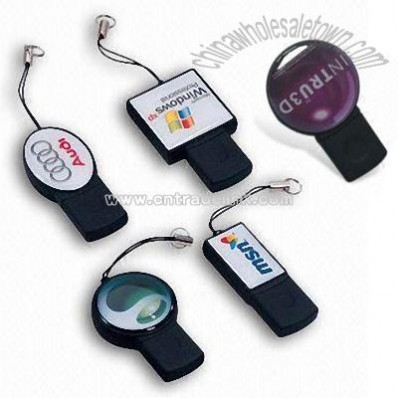 Hot Sale USB Memory Stick for Prmootional