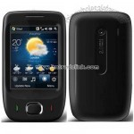 Hot Smart Phone with WiFi & GPS