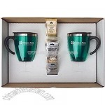 Hottie Mug Gift Set
