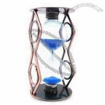 Hourglass Kitchen/Sand Timer