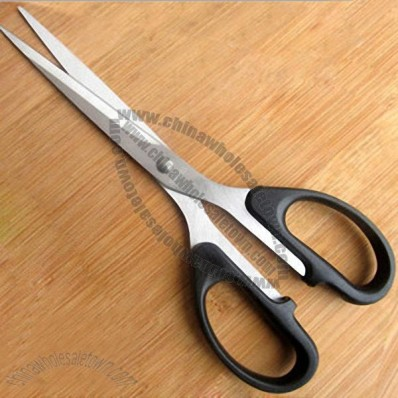 Household Long Scissors