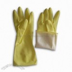 Household Rubble Gloves