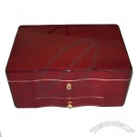 Humidors, Wooden Cigar Box