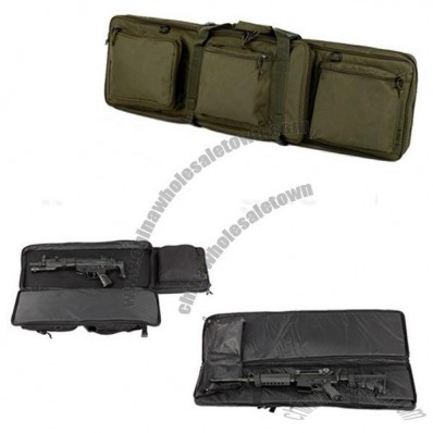 Hunting Bag Holds 2