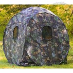 Hunting Camouflage Blind
