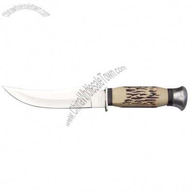 Hunting Knife, Camping Knife