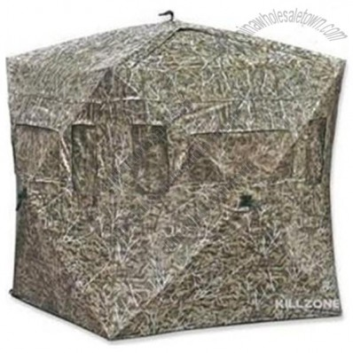 Hunting Tent & Hunting Blinds