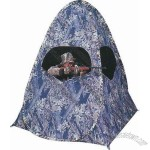Hunting Tent