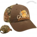 Hunting and Fishing Outdoor Cap