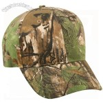 Hunting and Fishing by Outdoor Cap