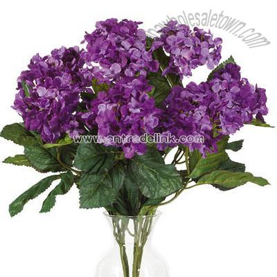 Flower Stands on Silk Flower Arrangement Suppliers  China Hydrangea Silk Flower