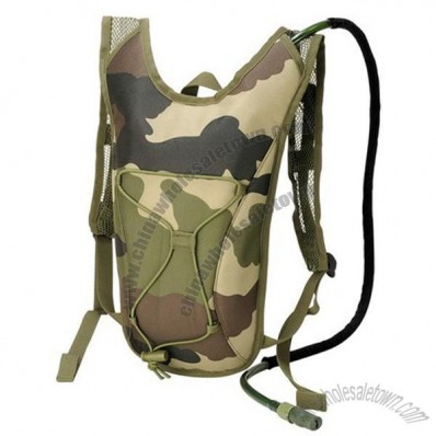 Hydration Backpack 1.5L